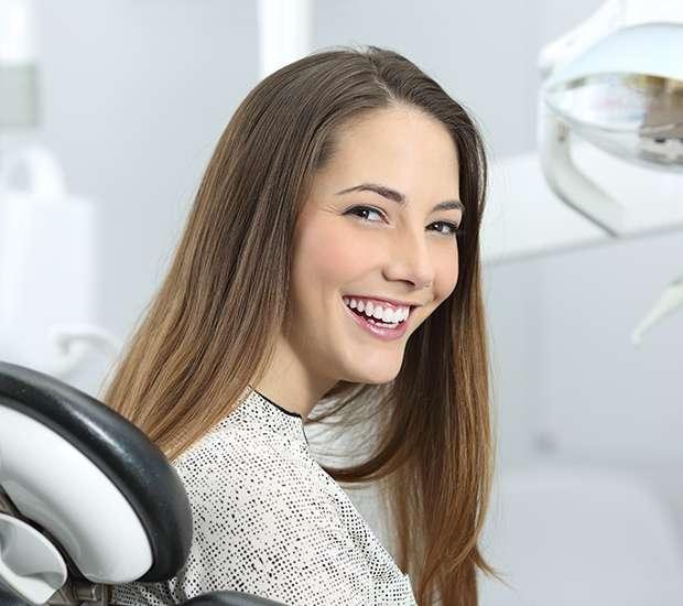 Miami Cosmetic Dental Care