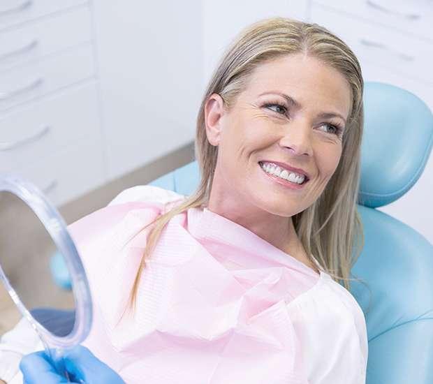 Miami Cosmetic Dental Services