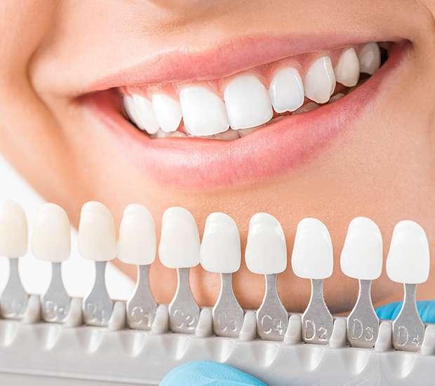 Miami Cosmetic Dentist