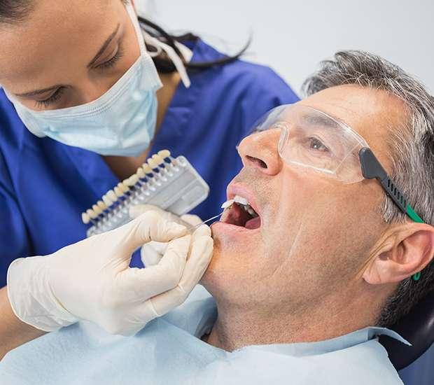Miami Dental Cosmetics