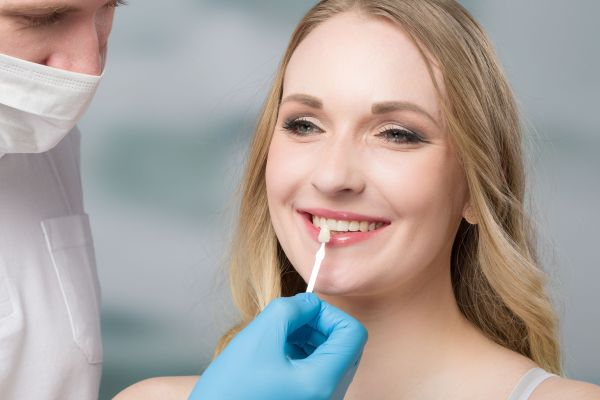 The   Most Commonly Asked Questions About Dental Veneers