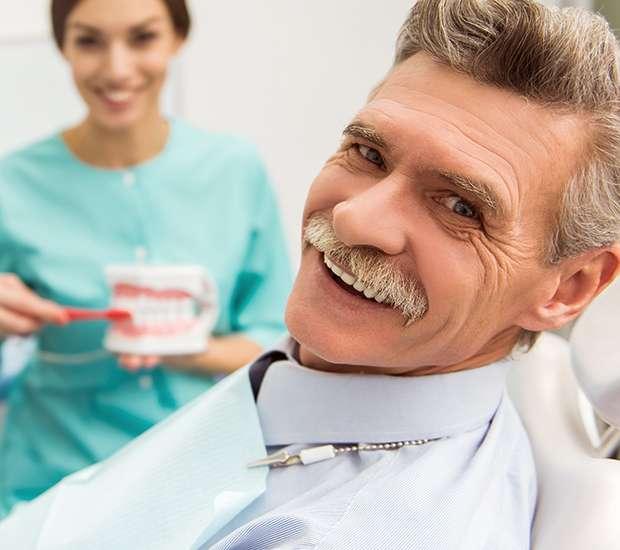 Miami Denture Care