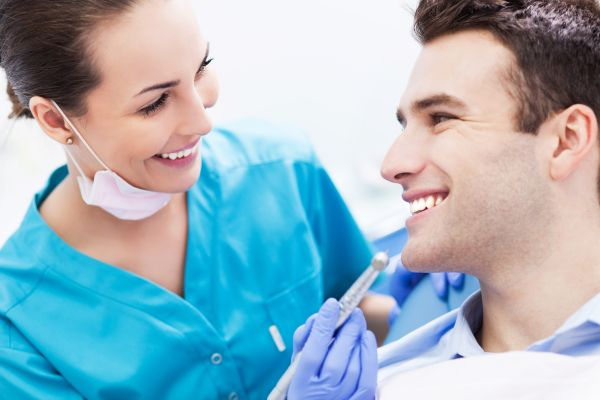 Important Facts About Gum Disease