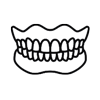 Miami, FL Denture Services