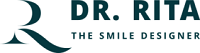 Visit Dr. Rita The Smile Designer