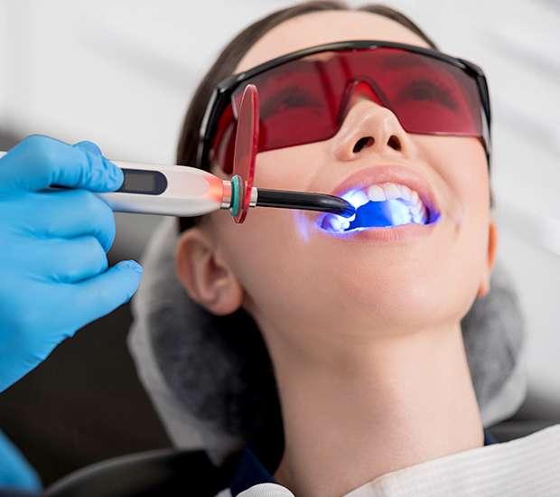 Miami Professional Teeth Whitening
