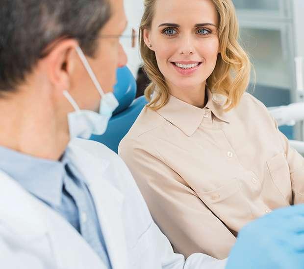 Miami Routine Dental Care