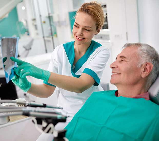 Miami Solutions for Common Denture Problems